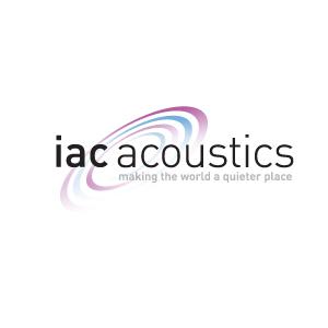 iac GmbH