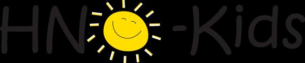 HNOKIDS_Logo_png