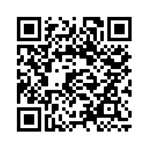 qr-code-prasidentenrede-2020.png