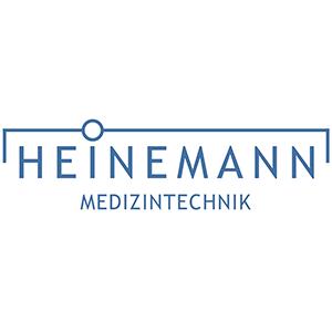 Heinemann Medizintechnik